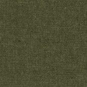 Rdark-olive-lovebird-wovens-01_shop_thumb