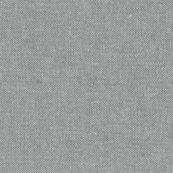 Rgrey-lovebird-wovens-01_shop_thumb