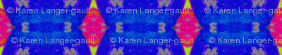 KRLGFPOrnaments_ +_Os6
