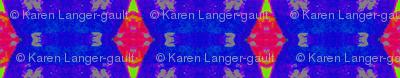 KRLGFPOrnaments_+ _Os7LARGE