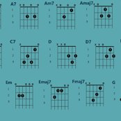Rguitar-chords_ed_shop_thumb