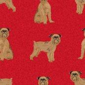 R7382773_rbrussels-a-dog_shop_thumb