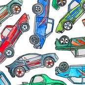 Rnew-cars-on-white-base_shop_thumb