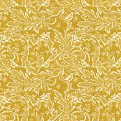 Ryellow-cream-burlap-bird-garden_shop_thumb