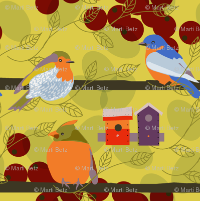 birds_ berries-01