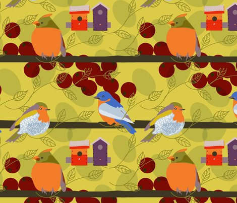 Birds-berries-01_shop_preview