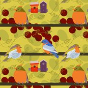 Birds-berries-01_shop_thumb