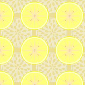 Luv'n Lemons