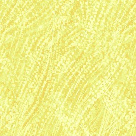 Dot-trail-lemon-chiffon_shop_preview