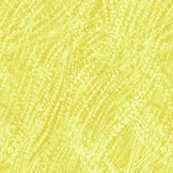Dot-trail-lemon-chiffon_shop_thumb