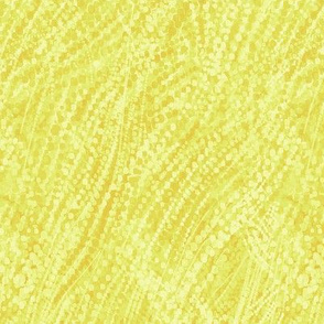 dot-trail-lemon-chiffon