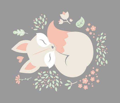 Rrsf_panele_fox-03_shop_preview
