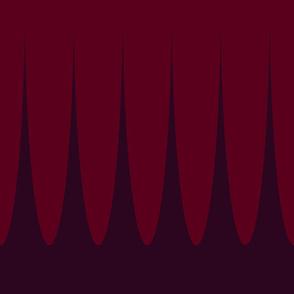 Rrrrwinter-song-red-01_shop_thumb
