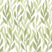 Moss_leaf_final_90_opacity_shop_thumb