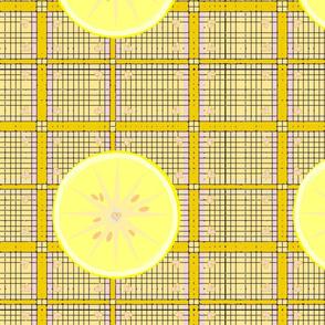 Pink Lemonade Luv