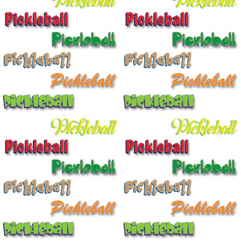 Rpickleball_multi-font_color-01_shop_preview