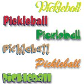 Rpickleball_multi-font_color-01_shop_thumb