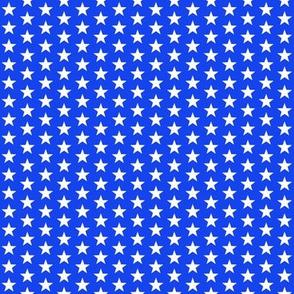Stars USA