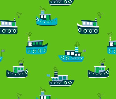 Rtugboats_shop_preview