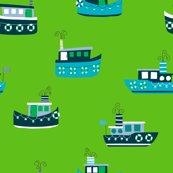 Rtugboats_shop_thumb