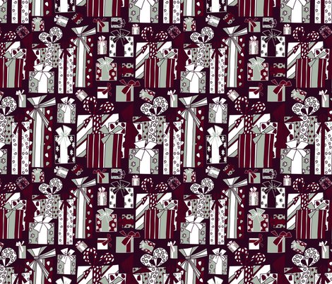 Rspoonflower-challenge-larger_shop_preview