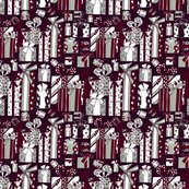 Rspoonflower-challenge-larger_shop_thumb