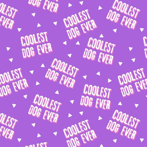 Rcoolest-dog-ever-05_shop_preview