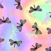 Rrdragonfly_wings_shop_thumb