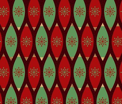 Rchristmas-palette-4a_shop_preview