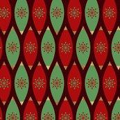 Rchristmas-palette-4a_shop_thumb