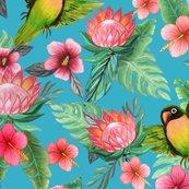 Rrlovebirds_on_blue__needs_work_shop_thumb