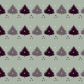 Rrchristmas-trees-with-stars_shop_thumb