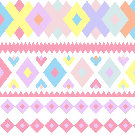 Rrrperu-crazy-geo-stripe-pink-multi_shop_preview