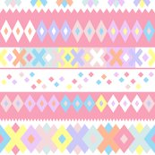 Rrrperu-crazy-geo-stripe-pink-multi_shop_thumb