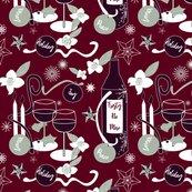 Rchristmas-02_shop_thumb