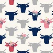 Rcowheadsflowers-pink-grey-navy-hwhite-9x9-300dpi_shop_thumb