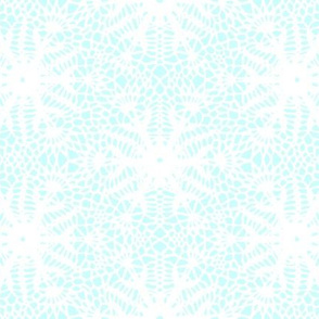 WW_crocus_snowflake_white_ice_blue