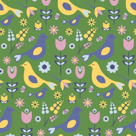Rrrbirdsspoonflowerjpeg1500_shop_preview