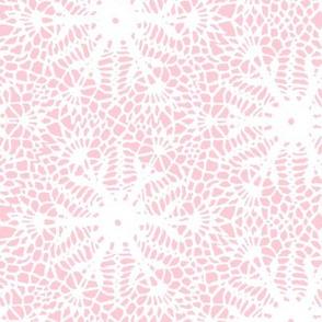 crocus_snowflake_pink_af_white