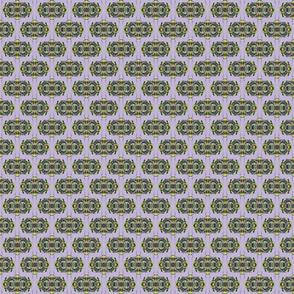 Lavender Z