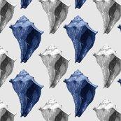 Bluegrayconchshells_shop_thumb