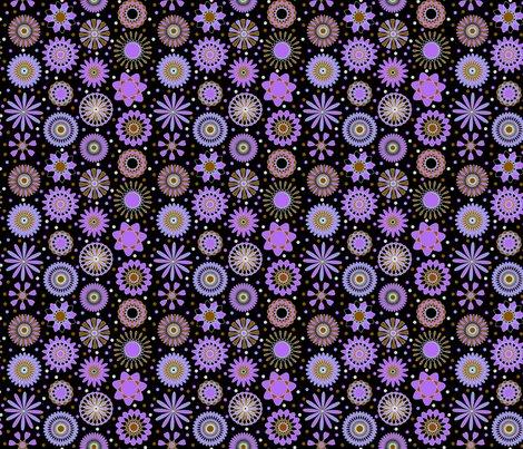 Lavender-discs-6x6_shop_preview