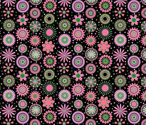 Pink-discs-8x8_shop_preview
