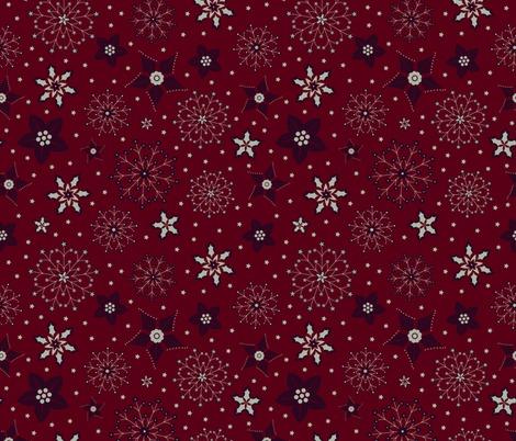 Rrelegant-folk-holiday-flowers-01_contest188412preview