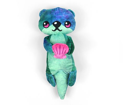 Rcut___sew_otter_plush_mermaid_comment_948029_preview