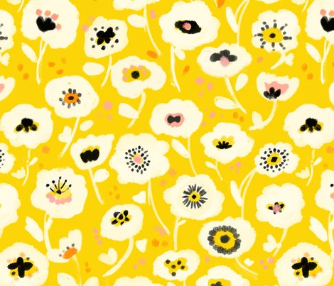 Springfloral_shop_preview