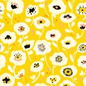 Springfloral_shop_thumb