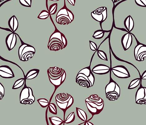 Roses_rep_3_shop_preview
