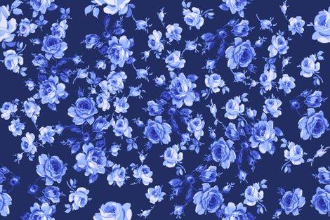 Rrsaint-colette-june-roses-ink-final_shop_preview