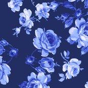 Rrsaint-colette-june-roses-ink-final_shop_thumb